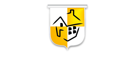 Agence immobiliere AGENCE DES DUCS DIJON